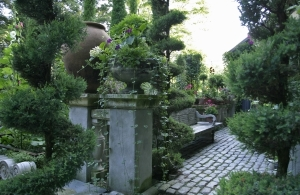 west_cornwall_garden_and_buildings__14_
